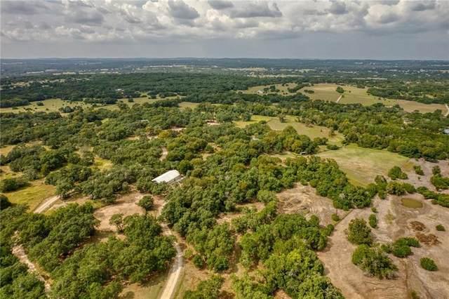 15279 Fm 150 Rd W, Driftwood, TX 78619 (#6381682) :: Papasan Real Estate Team @ Keller Williams Realty