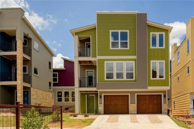 2005 Dinsdale Ln, Austin, TX 78741 (#6383271) :: The Perry Henderson Group at Berkshire Hathaway Texas Realty