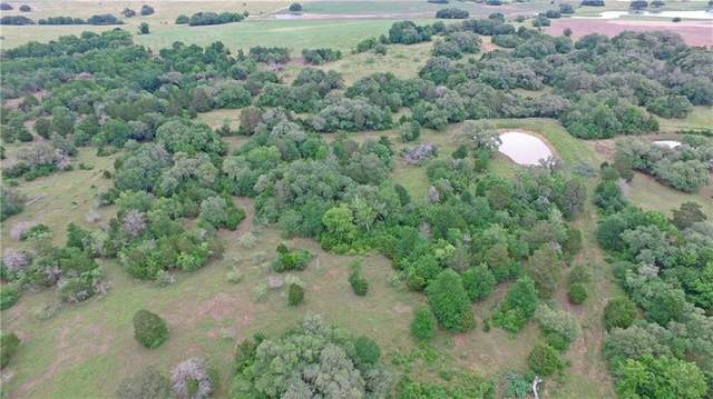 1017 Private Road 3262, Giddings, TX 78942 (#6385449) :: The Perry Henderson Group at Berkshire Hathaway Texas Realty