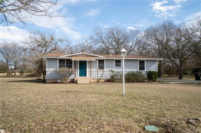 1003 Bugg Ln, San Marcos, TX 78666 (#6388092) :: Front Real Estate Co.