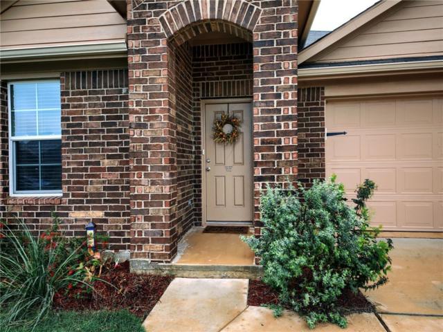 101 Voss, Kyle, TX 78640 (#6389485) :: Amanda Ponce Real Estate Team