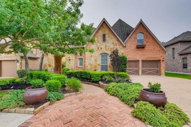 3928 Bowstring Bnd, Cedar Park, TX 78613 (#6391833) :: Papasan Real Estate Team @ Keller Williams Realty