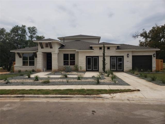 120 Split Oak Dr, Cedar Park, TX 78613 (#6393242) :: The ZinaSells Group