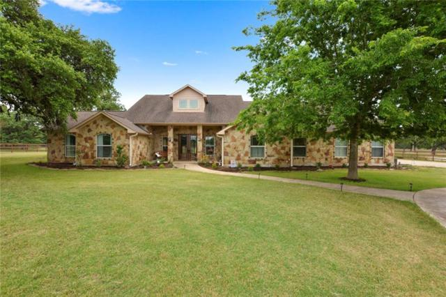 200 Pin Oak St, Dripping Springs, TX 78620 (#6393432) :: Realty Executives - Town & Country