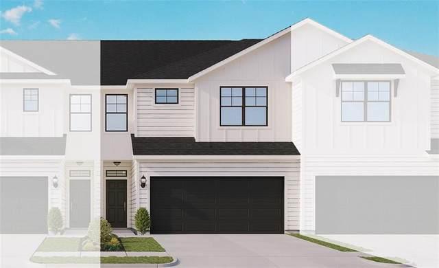 213B Fieldwood Dr, Buda, TX 78610 (#6394530) :: Zina & Co. Real Estate