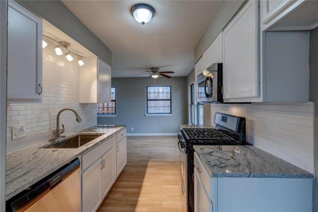 5710 Signal Pt, Austin, TX 78724 (#6394977) :: Zina & Co. Real Estate