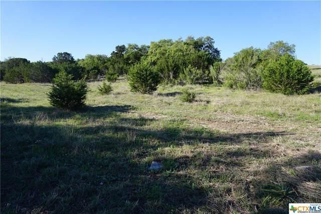 1334 Ensenada Dr, Canyon Lake, TX 78133 (#6395047) :: The Summers Group