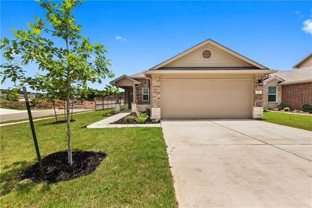 216 Sandhill Piper St, Leander, TX 78641 (#6396917) :: Douglas Residential