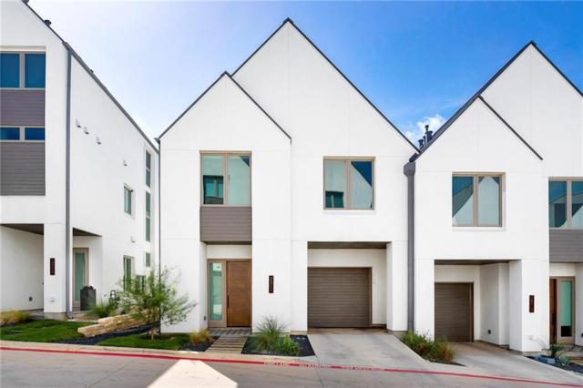 3308 Cantwell Ln, Austin, TX 78746 (#6397622) :: Austin Portfolio Real Estate - The Bucher Group