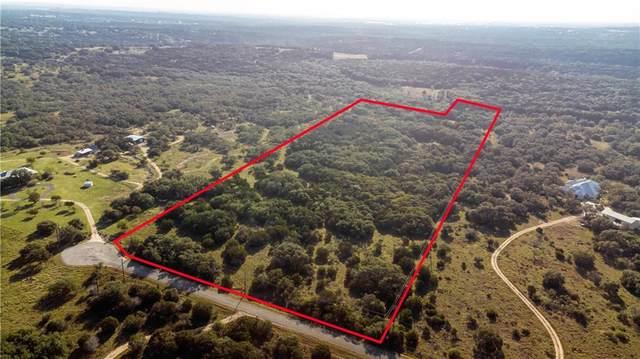 000 Steeplebrook Dr, San Marcos, TX 78666 (#6399768) :: Papasan Real Estate Team @ Keller Williams Realty