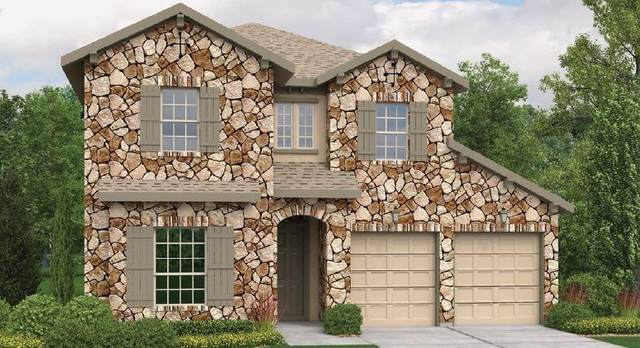 12511 Simmental Dr, Austin, TX 78732 (#6401588) :: The Summers Group