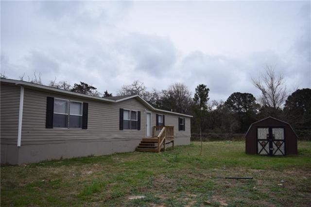 139 Pickle Ave, Bastrop, TX 78602 (#6404574) :: Papasan Real Estate Team @ Keller Williams Realty
