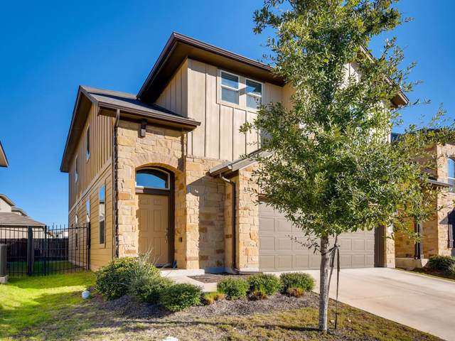908 Sleepy Dell Ln, Austin, TX 78748 (#6405108) :: The Perry Henderson Group at Berkshire Hathaway Texas Realty