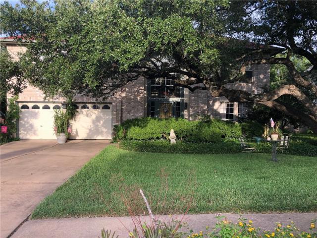13229 Tamayo Dr, Austin, TX 78729 (#6407079) :: The Heyl Group at Keller Williams