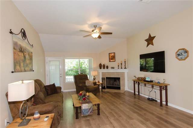 10901 Long Day Cv, Austin, TX 78754 (#6407315) :: Zina & Co. Real Estate