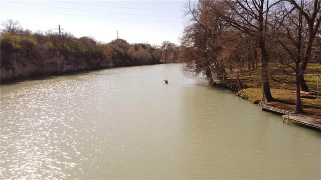 478 Riverview Rd, Mcqueeney, TX 78123 (MLS #6410307) :: Brautigan Realty