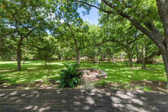 1302 Creekview Dr, Round Rock, TX 78681 (#6410319) :: Service First Real Estate