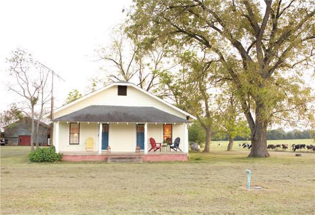 416 Cr 2303 Rd, Other, TX 75785 (MLS #6413749) :: Vista Real Estate