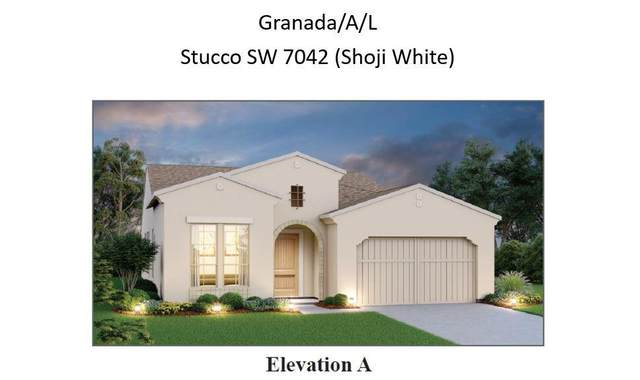 4514 Flameleaf Sumac, Bee Cave, TX 78738 (#6414137) :: The Summers Group