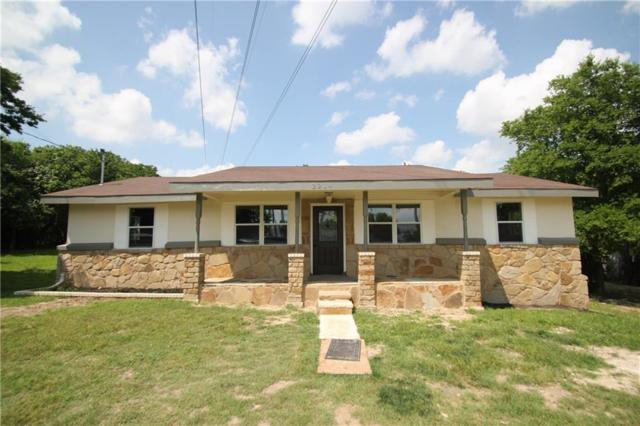 2214 Gardenia Dr, Austin, TX 78727 (#6414142) :: The Perry Henderson Group at Berkshire Hathaway Texas Realty