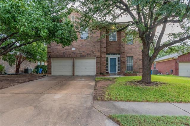 16215 Viki Lynn Pl, Pflugerville, TX 78660 (#6417698) :: Ana Luxury Homes