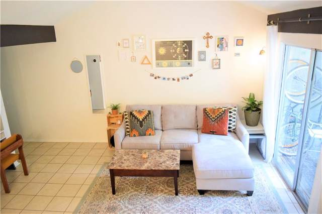 3018 S 1st St #204, Austin, TX 78704 (#6419649) :: The Summers Group