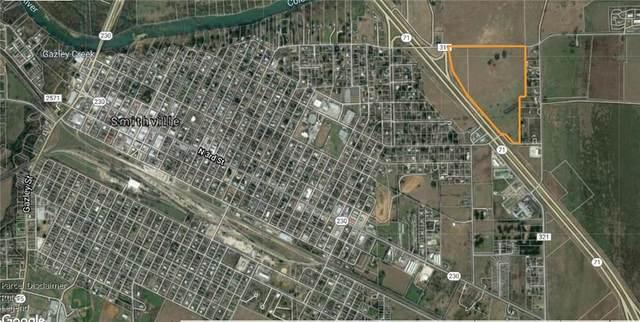 000 State Highway 71 Highway, Smithville, TX 78957 (#6420083) :: Papasan Real Estate Team @ Keller Williams Realty