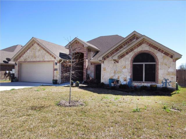 2502 Paisley Dr, Temple, TX 76502 (#6422952) :: The Perry Henderson Group at Berkshire Hathaway Texas Realty