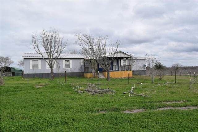 755 Sierra Dr, Lockhart, TX 78644 (#6424110) :: Ben Kinney Real Estate Team