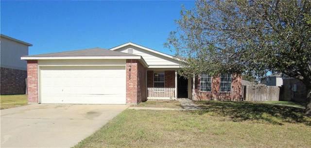 4105 Rambling Range Dr, Killeen, TX 76549 (#6424291) :: The Perry Henderson Group at Berkshire Hathaway Texas Realty