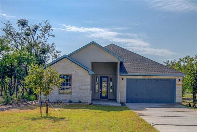 138 Yucatan Dr, Del Valle, TX 78617 (#6427746) :: Zina & Co. Real Estate