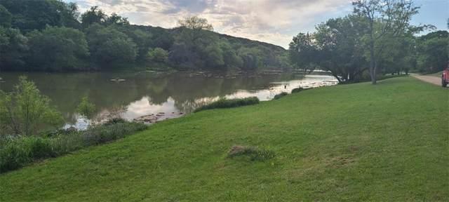 876 N River Rd, Lampasas, TX 76550 (#6427839) :: Tai Earthman | Keller Williams Realty