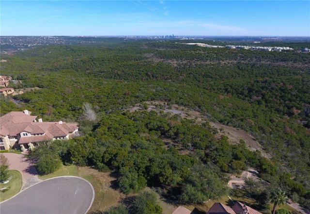 4617 Mirador Dr, Austin, TX 78735 (#6428609) :: Papasan Real Estate Team @ Keller Williams Realty