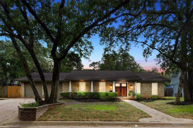 4214 Cat Hollow Dr, Austin, TX 78731 (#6431379) :: Watters International