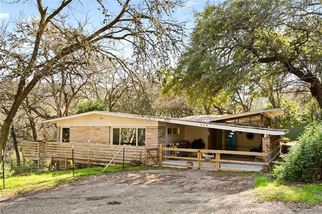 123 Canyon Dr, San Marcos, TX 78666 (#6432144) :: 10X Agent Real Estate Team