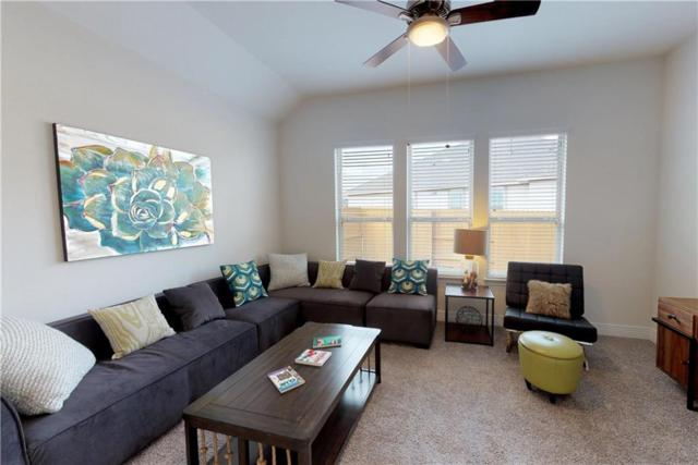 500 Bell Boot Pass, Georgetown, TX 78626 (#6434546) :: The Heyl Group at Keller Williams