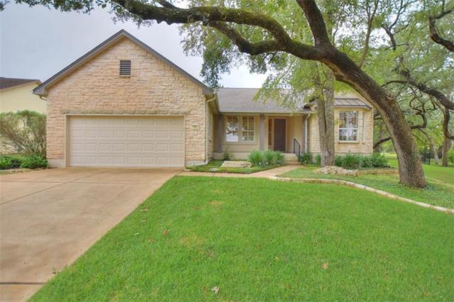 105 Orange Cv, Georgetown, TX 78633 (#6435591) :: Amanda Ponce Real Estate Team
