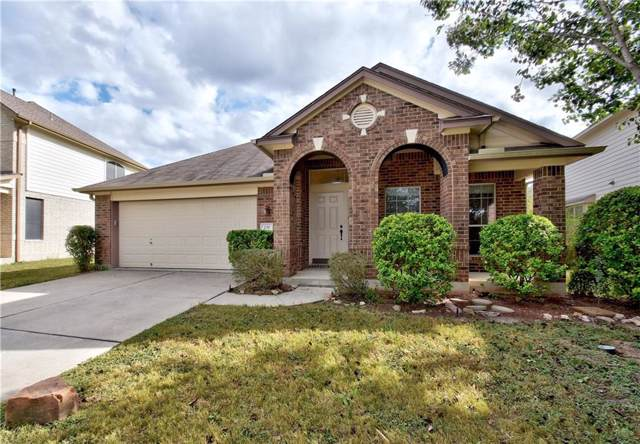 130 Dugout Bnd, Buda, TX 78610 (#6435744) :: Kourtnie Bertram | RE/MAX River Cities
