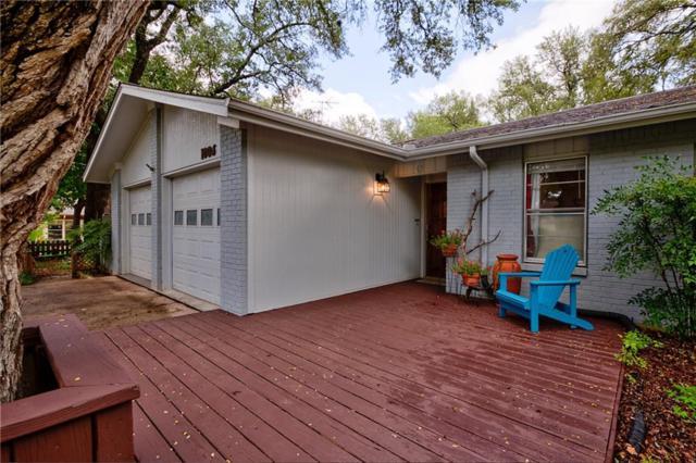 1006 S Riviera Cir, Cedar Park, TX 78613 (#6436349) :: The Gregory Group