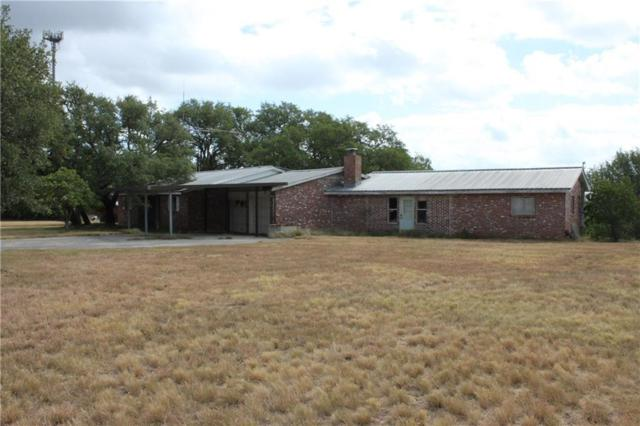 4515 Bob Wire Rd, Spicewood, TX 78669 (#6439677) :: Forte Properties