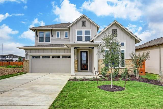8608 Chrysler Bnd, Austin, TX 78744 (#6440871) :: The Summers Group