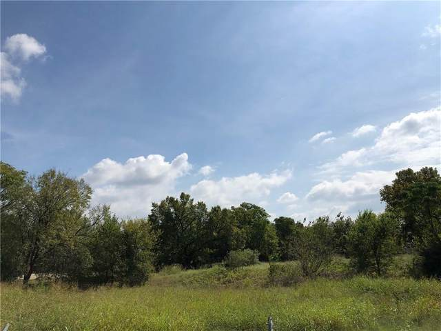 3313 Oak Springs Dr, Austin, TX 78721 (#6441912) :: Papasan Real Estate Team @ Keller Williams Realty