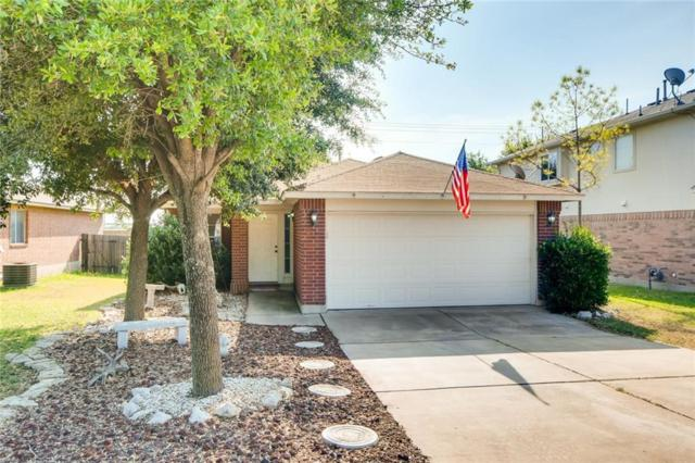 2422 Socorro, Leander, TX 78641 (#6442629) :: Zina & Co. Real Estate