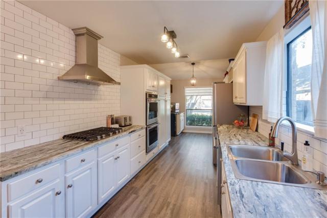 9203 Amanda Dr, Austin, TX 78729 (#6444544) :: Papasan Real Estate Team @ Keller Williams Realty