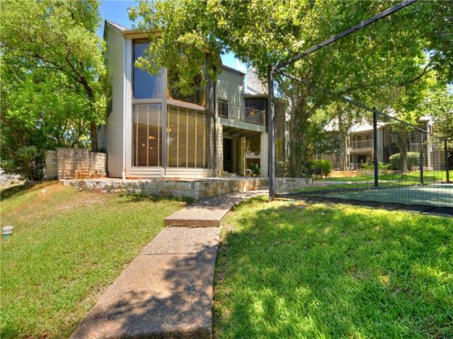 172 World Of Tennis Sq, Lakeway, TX 78738 (#6445054) :: Ana Luxury Homes