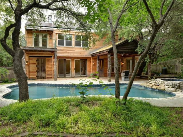10012 Wildflower Ln, Austin, TX 78733 (#6445416) :: The Heyl Group at Keller Williams