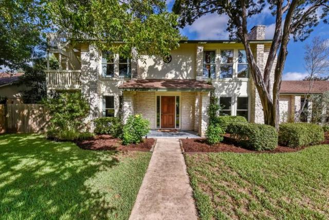 1500 Wilson Heights Dr, Austin, TX 78746 (#6446248) :: Watters International