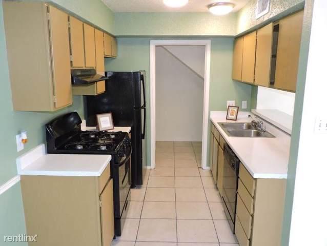 5903 Cougar Dr, Austin, TX 78745 (#6448957) :: Douglas Residential