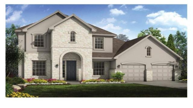 2863 Reunion Blvd, Austin, TX 78737 (#6449699) :: Ana Luxury Homes