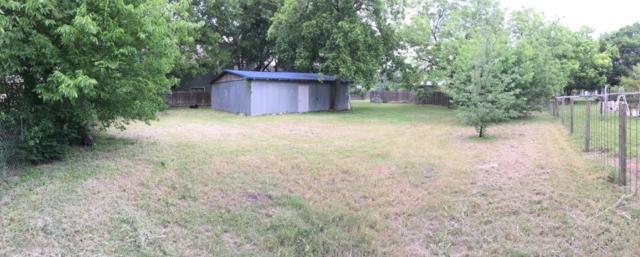 902 Taulbee Ln, Austin, TX 78757 (#6451611) :: Ana Luxury Homes